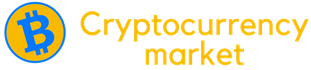 currencymarket24 logo