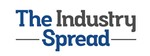 theindustryspread logo
